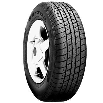 SB702 Tires