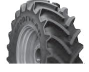 Optitrac R  Tires