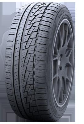 Ziex ZE950 A/S Tires