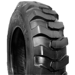 Ironman GL-09 Tires