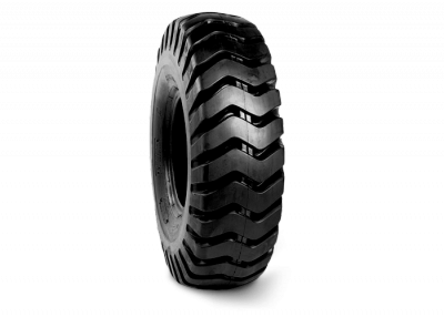 RLS Industrial L-4 Tires
