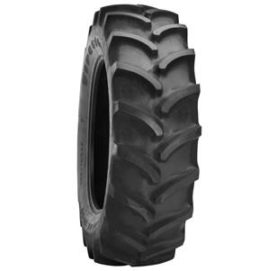 Radial 8000 R-1W Tires