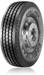 G287 HSS DuraSeal Tires