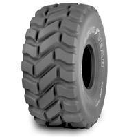 TL-3A   Tires