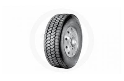S-305 Radial Tires