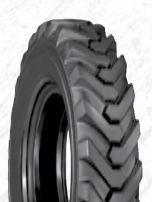 Grader Pneumatic Tires