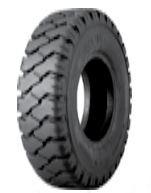 Pneumatic Lift Truck Tires