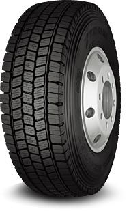 SY767 Tires