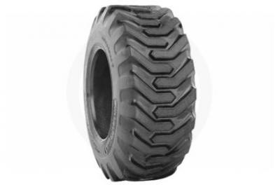Super Traction Loader TL I-3 Tires