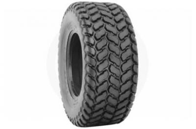 Turf And Field TT R-3 Tires