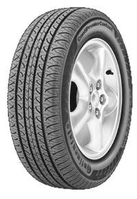 ContiPremierContact Tires