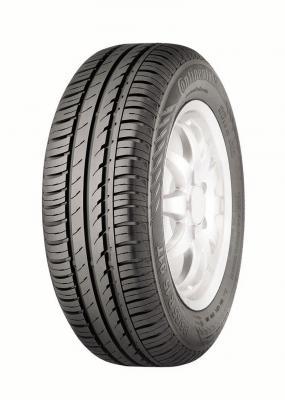 ContiEcoContact EP Tires