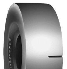 PTLD L4S Tires