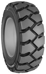Power Trax HD Tires