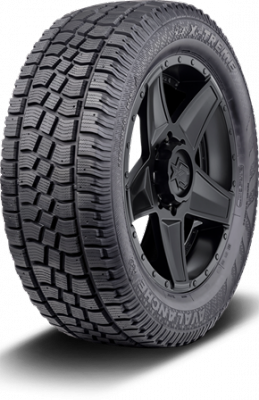 Hercules Avalanche X-Treme (SUV) Tires