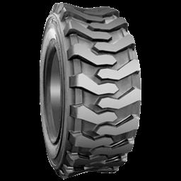 Skid Steer ST45/ST30 Tires