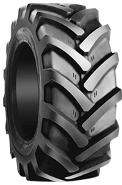 Ironman IM-54 Tires