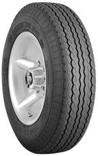 Bias Trailer LPT Tires